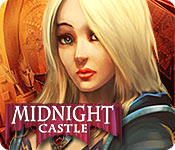 Midnight Castle Game Download Free