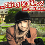 My Riding Stables 2 Life with Horses Game Download Free