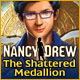 Nancy Drew: The Shattered Medallion Game Download Free