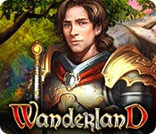 Wanderland Game Download Free