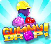 Gummy Drop Game Download Free