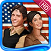 Antique Road Trip USA Game for iPad - Play iPad Games Now!